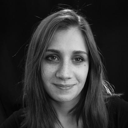 Andrea Jacevičová