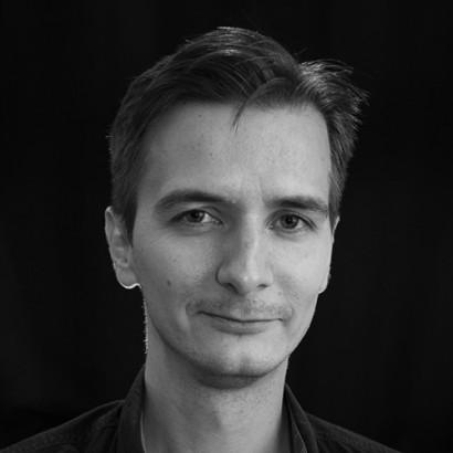 Andrej Gregorčok