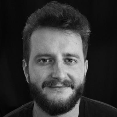 Filip Kasanický