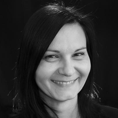 Katarína Kerekesová