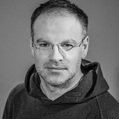 Tomáš Hradský