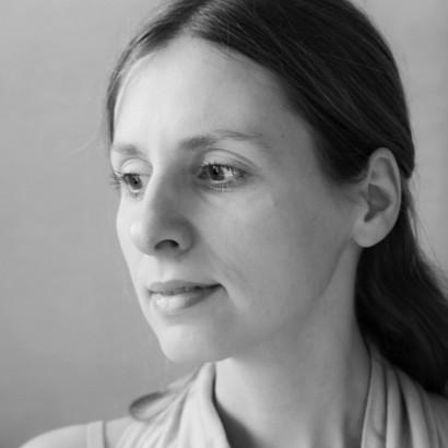 Mária Hejtmánková
